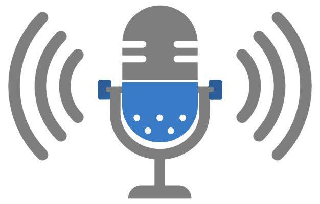 Pregnancy Help Podcast
