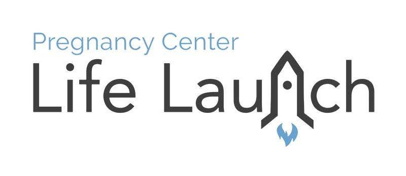 Pregnancy Center Life Launch Grant Program