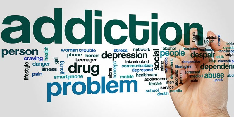medically-treated-addiction