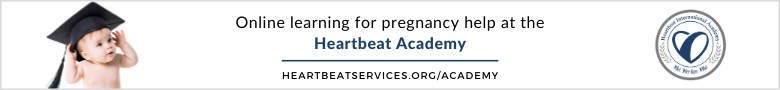 Heartbeat Academy
